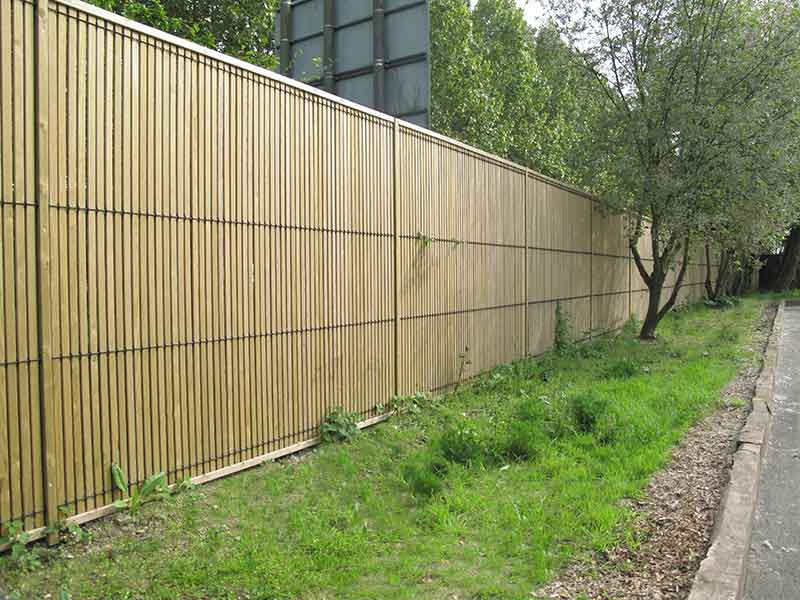 euroguard-combi-SR1-Timber-Steel-Combination-Fence