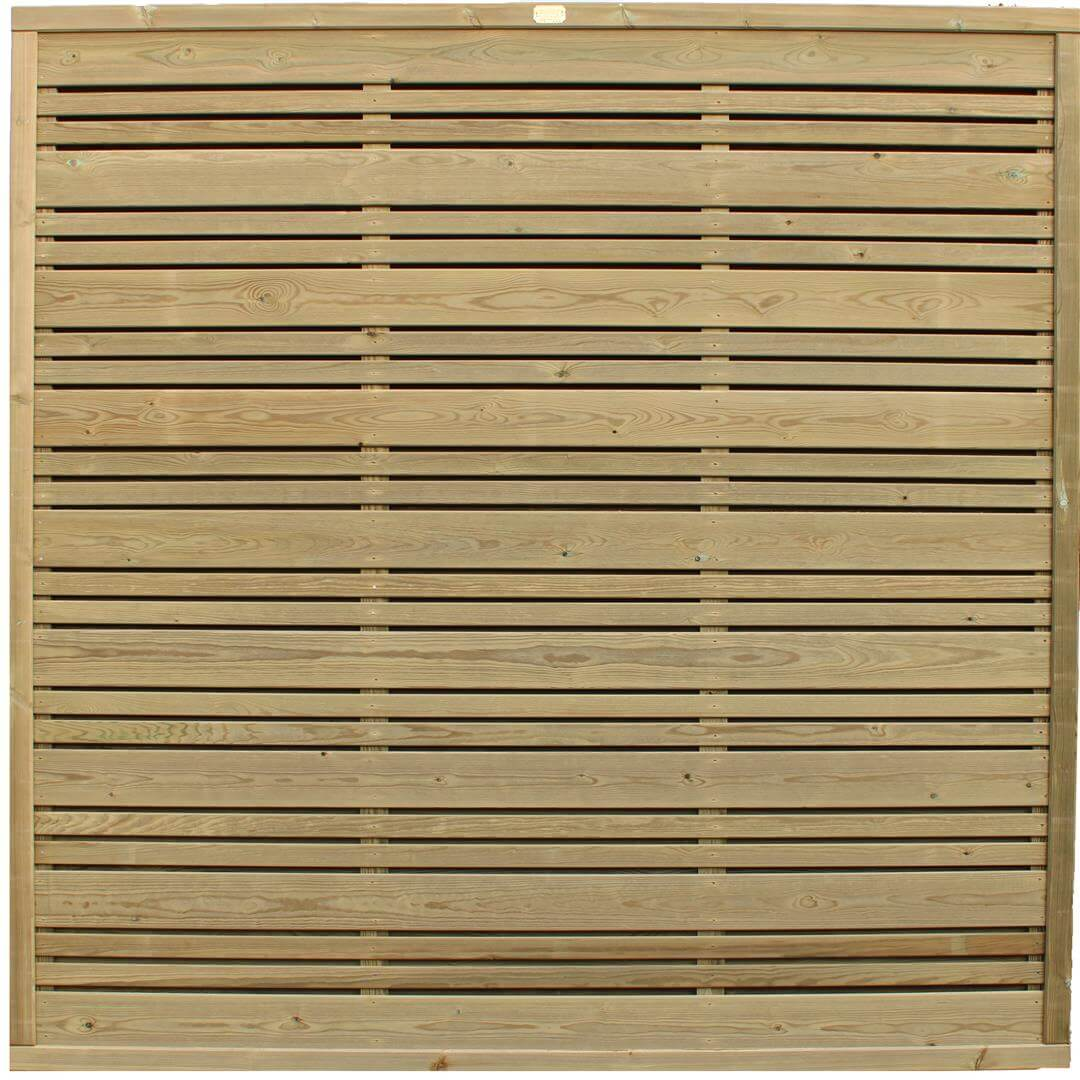 Urban Fence Panel product