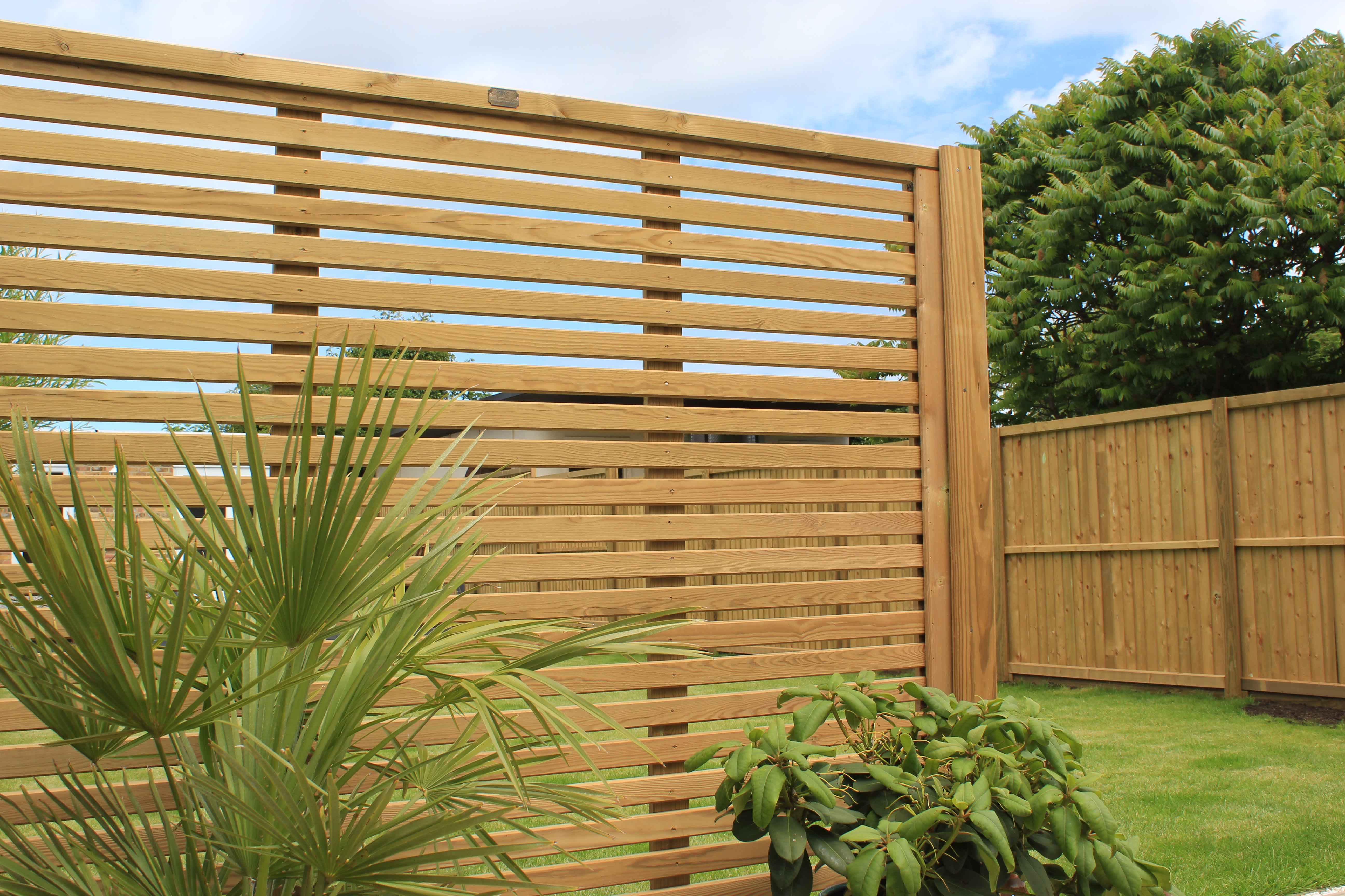 Fence Extensions Lattice Factory Fence Design Privacy Fence Designs Lattice Fence
