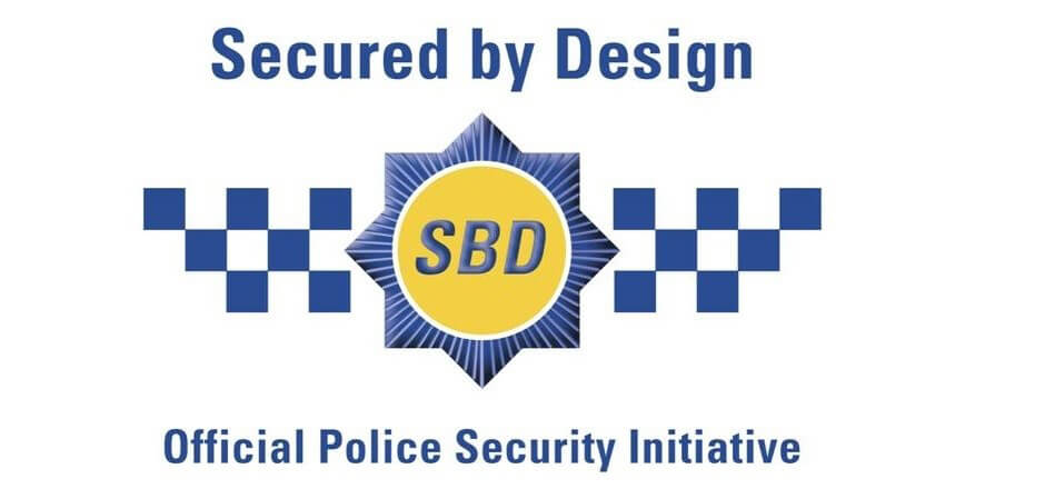 Secured by Design Logo (1)