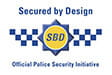 Secured by Design Official Police Security Initiative